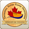 Churchill River Canoe Outfitters